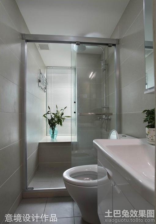 3平米卫生间装修图,5平米小卫生间装修图,2平米卫生间装修图高清图片