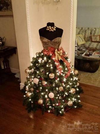 今年圣诞节过的蛮开心的嘛